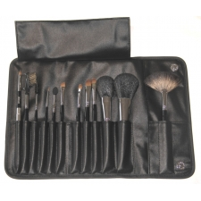 Unique Make-up Brush Set 12pc (discontinuing line)