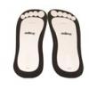 Adina Sticky Feet PK/50