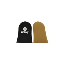 Adina Luxurious Application Mitt