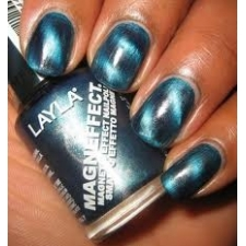 Layla Magneffects Polish