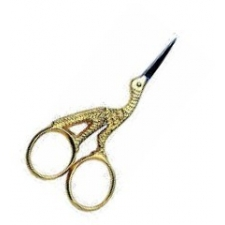 Small Stalk Scissors