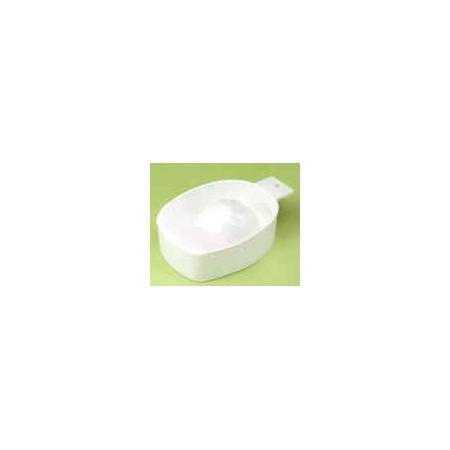 Manicure Bowl PVC