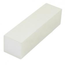 White Block 100/100