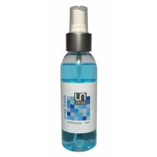 Prep Fresh Antiseptic 125ml Spray