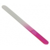 Glass (crystal) Nail File Large 19cm Long