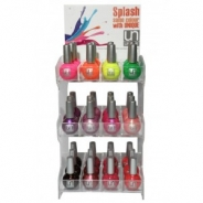 Polishes & Thinners
