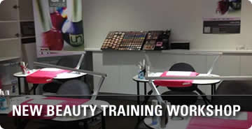 beauty-training-workshop-sydney.jpg
